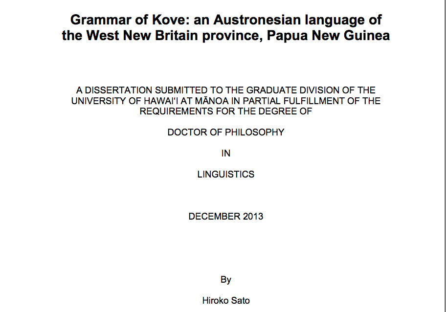 dissertation.png