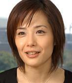 tomita_yasuko0a.jpg