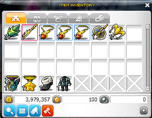 MapleStory191.png