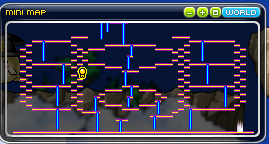 Maplestory519.png