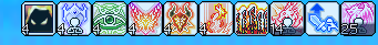 Maplestory536.png