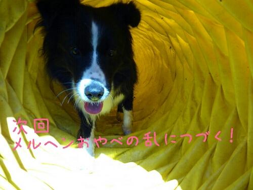 fc2_2013-10-28_23-49-50-881.jpg