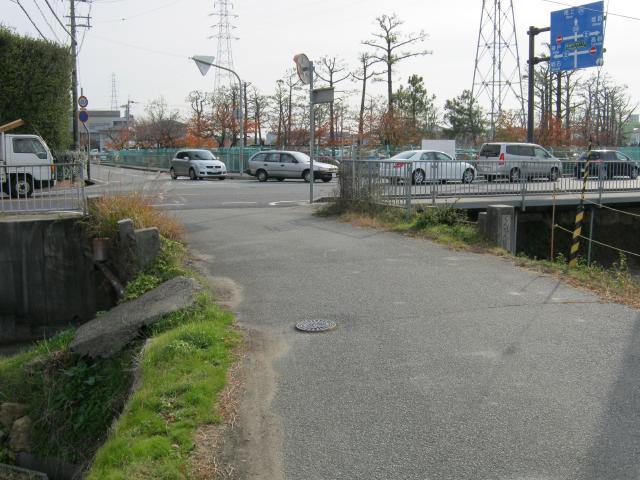 加古川橋 (2)