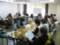 4/25 肝炎・肝硬変・肝がん・患者サロン(交流会)