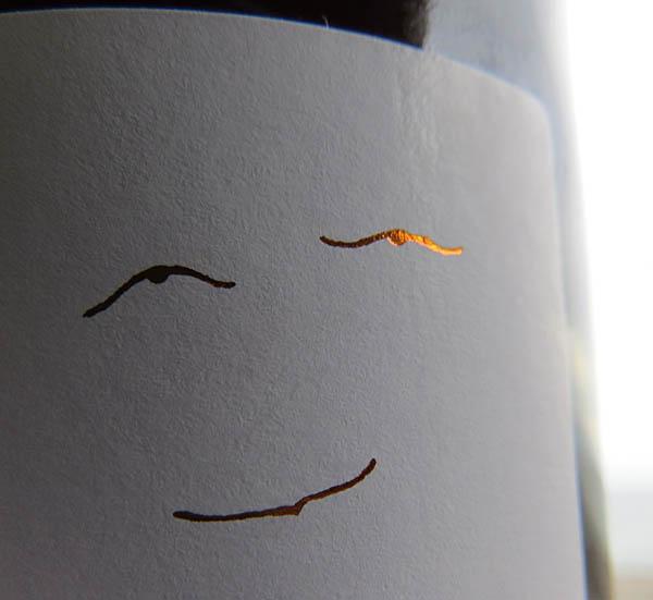 130615ワインラベルの顔1