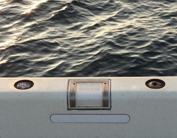 130717アタマが海で一杯