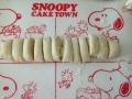 かぼちゃパン3 手順2