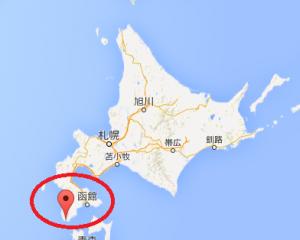 北海道_convert_20141009215143