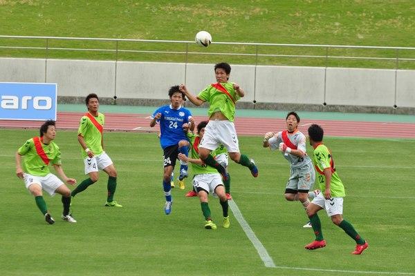 2013東海社会人リーグ第2節vsアスルクラロ沼津-6