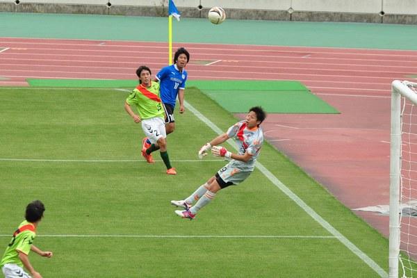 2013東海社会人リーグ第2節vsアスルクラロ沼津-3