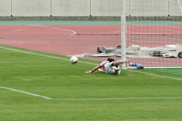 2013東海社会人リーグ第2節vsアスルクラロ沼津-1