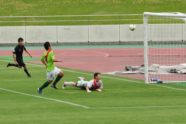 2013東海社会人リーグ第2節vsアスルクラロ沼津-2