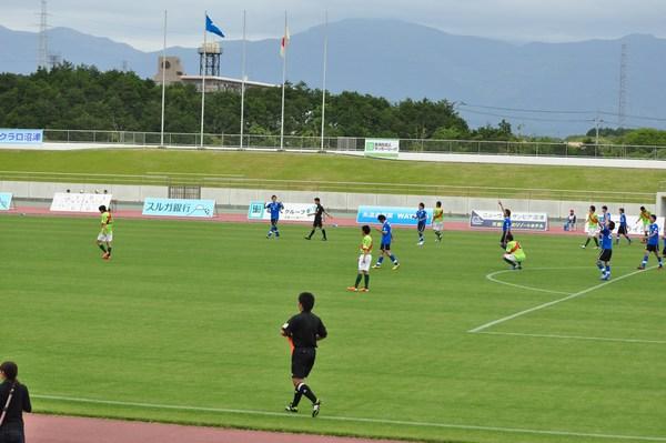 2013東海社会人リーグ第2節vsアスルクラロ沼津-10