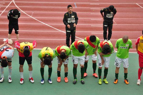 2013東海社会人リーグ第2節vsアスルクラロ沼津-8