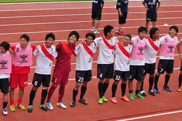 2013東海リーグ第3節vs矢崎バレンテ-6