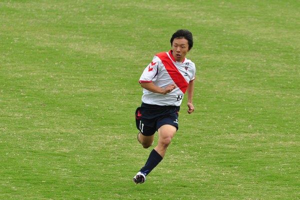 2013東海リーグ第3節vs矢崎バレンテ-3