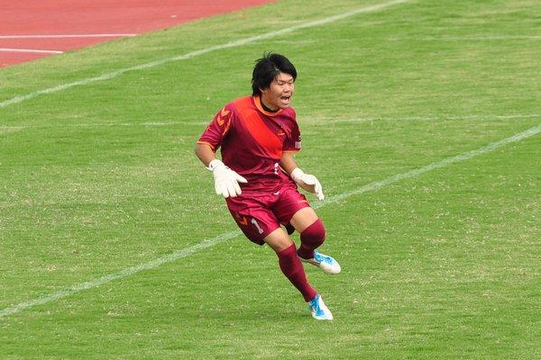 2013東海リーグ第3節vs矢崎バレンテ-5