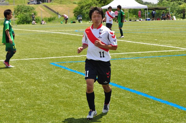 2013東海リーグ第5節vsFC岐阜セカンド-5