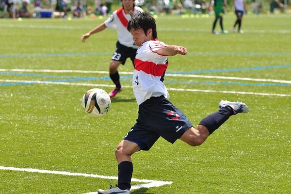 2013東海リーグ第5節vsFC岐阜セカンド-1
