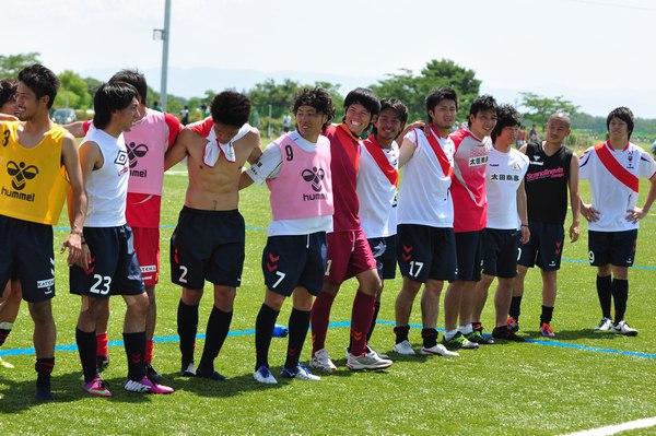 2013東海リーグ第5節vsFC岐阜セカンド-7