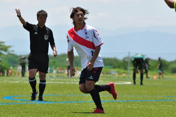 2013東海リーグ第5節vsFC岐阜セカンド-8