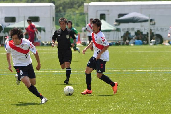 2013東海リーグ第5節vsFC岐阜セカンド-10