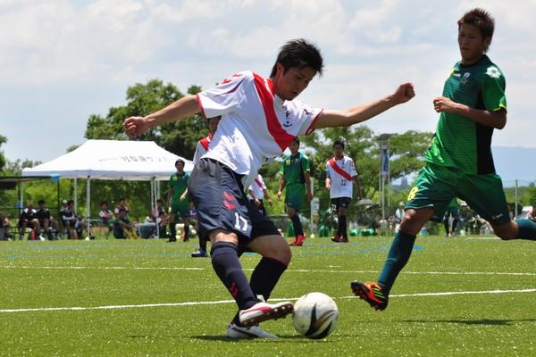 2013東海リーグ第5節vsFC岐阜セカンド-9