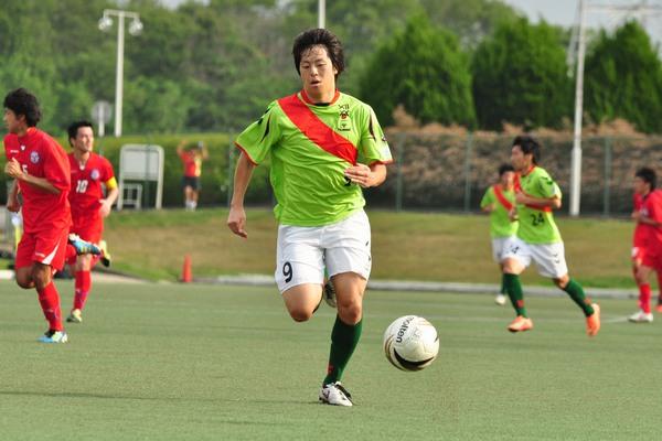 2013東海リーグ第7節vsマルヤス-4