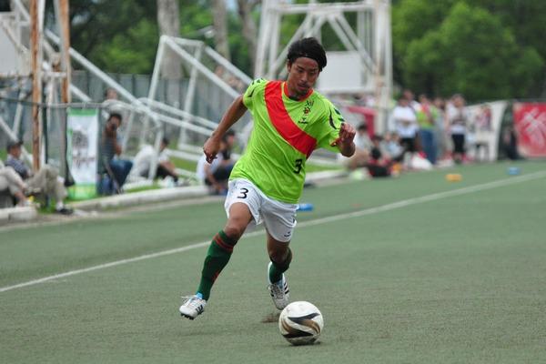 2013東海リーグ第7節vsマルヤス-5