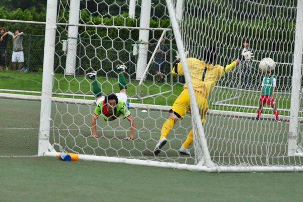 2013東海リーグ第7節vsマルヤス-2