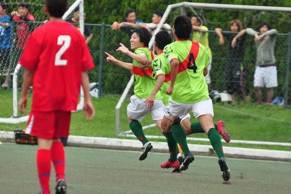 2013東海リーグ第7節vsマルヤス-3