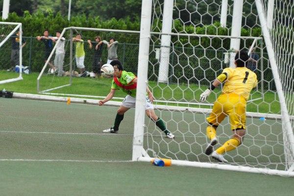 2013東海リーグ第7節vsマルヤス-1