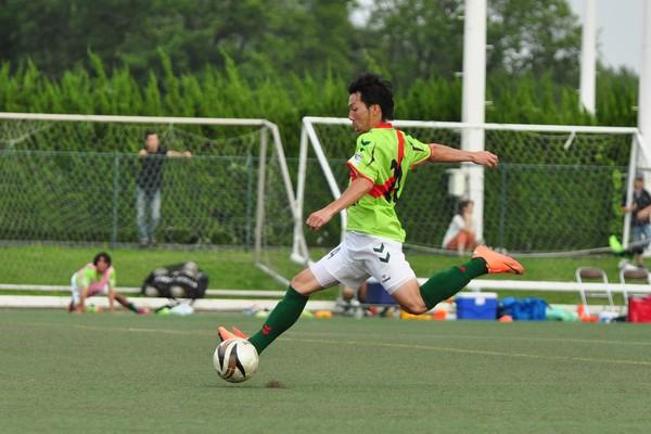 2013東海リーグ第7節vsマルヤス-7