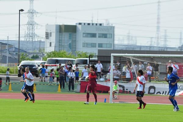2013第11節vs矢崎バレンテ-6