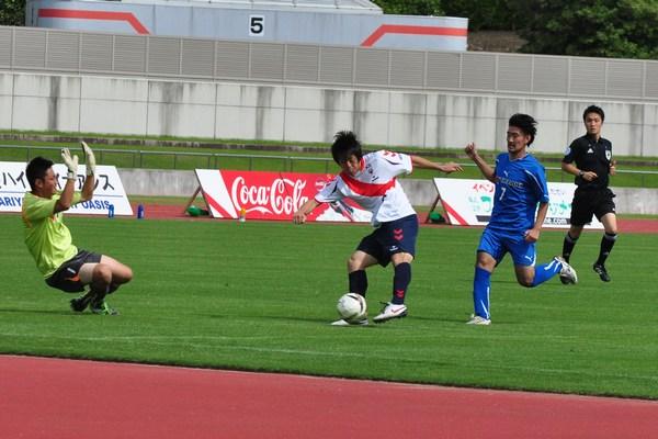 2013第11節vs矢崎バレンテ-4