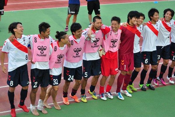 2013第11節vs矢崎バレンテ-7