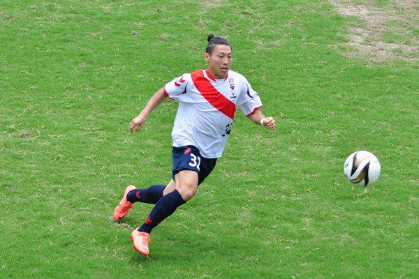 2013全社東海FC刈谷vsFC岐阜セカンド-5