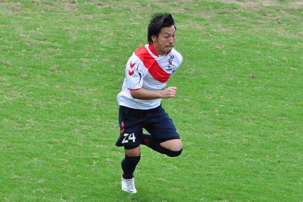2013全社東海FC刈谷vsFC岐阜セカンド-4