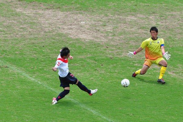 2013全社東海FC刈谷vsFC岐阜セカンド-1