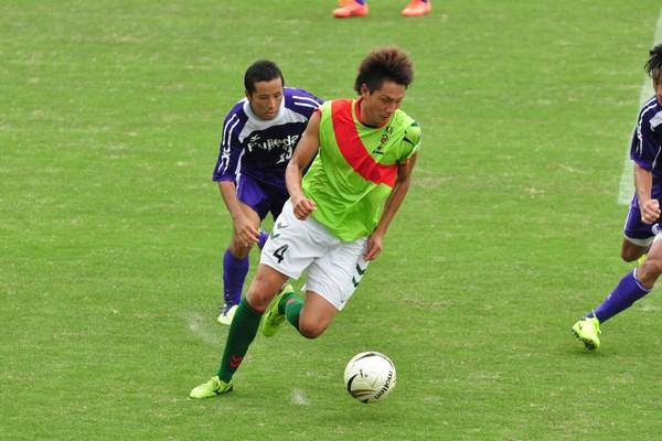 2013東海リーグ第8節vs藤枝市役所-4