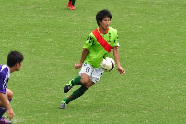 2013東海リーグ第8節vs藤枝市役所-6