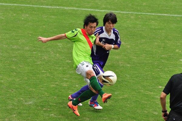 2013東海リーグ第8節vs藤枝市役所-8