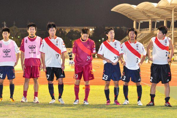 2013東海リーグvsアスルクラロ沼津-6