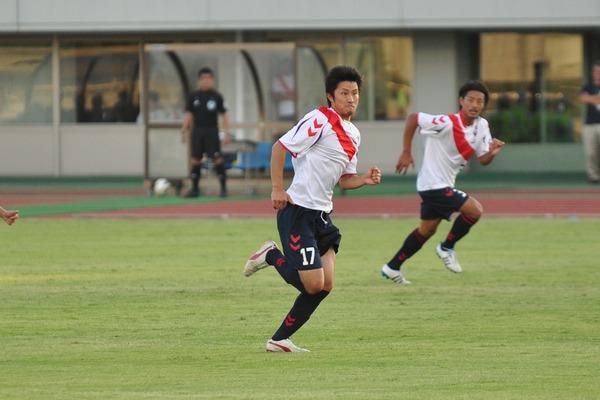 2013東海リーグvsアスルクラロ沼津-3