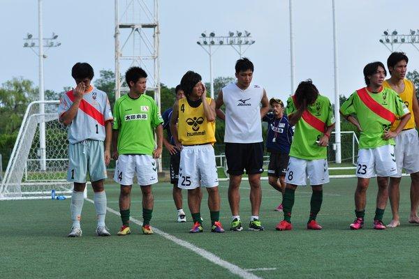 2013東海リーグ第10節vsトヨタ蹴球団-6