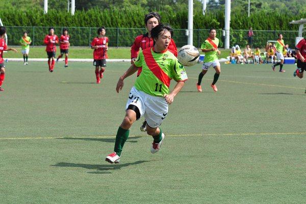 2013東海リーグ第10節vsトヨタ蹴球団-2