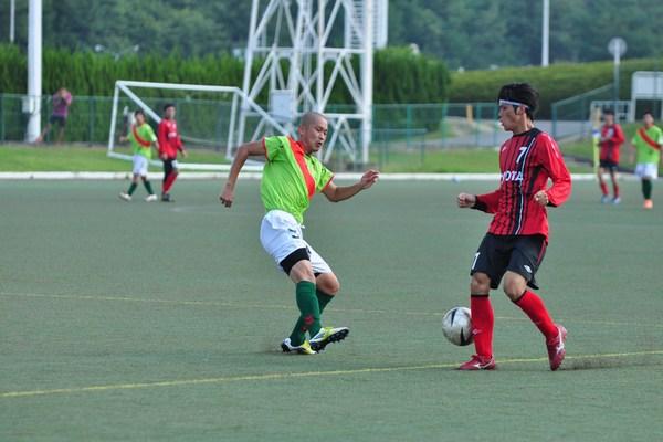 2013東海リーグ第10節vsトヨタ蹴球団-3