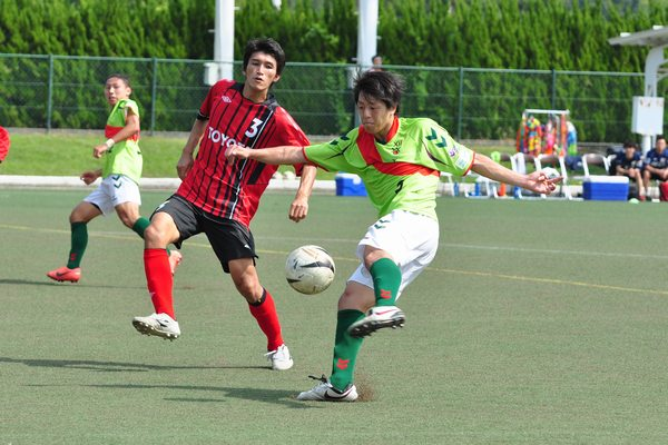 2013東海リーグ第10節vsトヨタ蹴球団-1