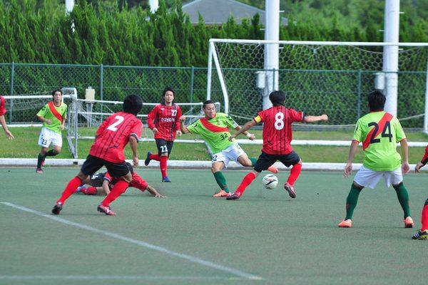 2013東海リーグ第10節vsトヨタ蹴球団-7