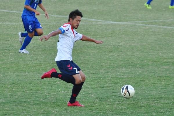 2013東海リーグ第12節vs鈴鹿ランポーレ-5